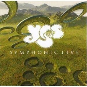 YES-034-SYMPHONIC-LIVE-034-CD-NEW