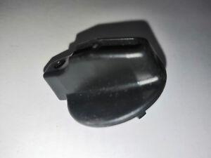 Hilti TE 10 Schalthebel Kunststoff neu original TE-10-A  Ersatzteil bohren