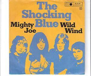 SHOCKING-BLUE-Mighty-Joe