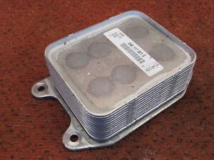 04E117021C-Radiador-Aceite-1-0-1-2-TSI-1-4-VW-Golf-7-Tiguan-II-Touran-Original