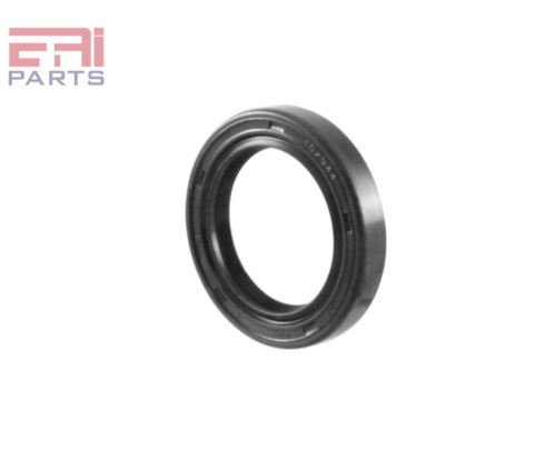 EAI Metric Oil Shaft Seal 28X40X7mm Dust Grease Seal TC Double Lip w// Spring