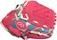 thumbnail 18 - Rawlings Players Series Youth Tball/Baseball Gloves