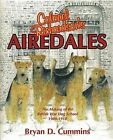 Colonel Richardson's Airedales by Bryan D. Cummins (Paperback, 2004)