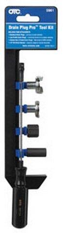 Drain Plug Tool Kit OTC-5961 Brand New!