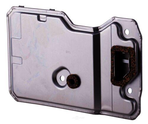 Auto Trans Filter Kit Pronto PTK1204