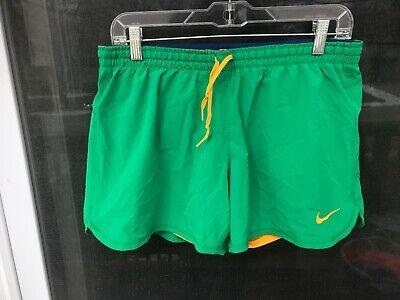 nike 8 running shorts