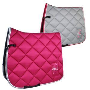 Equest-Schabracke-Cotton-Maxx-plus-Flamingo