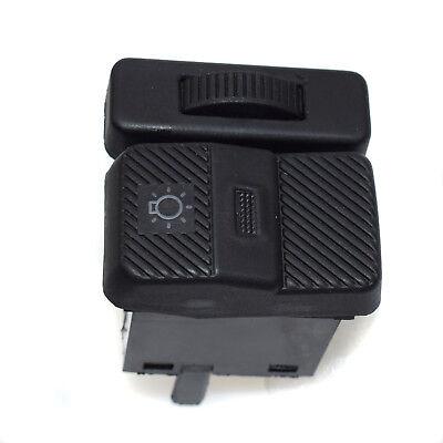 LICHTSCHALTER Für VW Passat Passat Variant Polo Coupe Polo Kasten 357941531