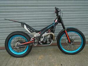 Jotagas-250-Trials-bike-Cracking-machine