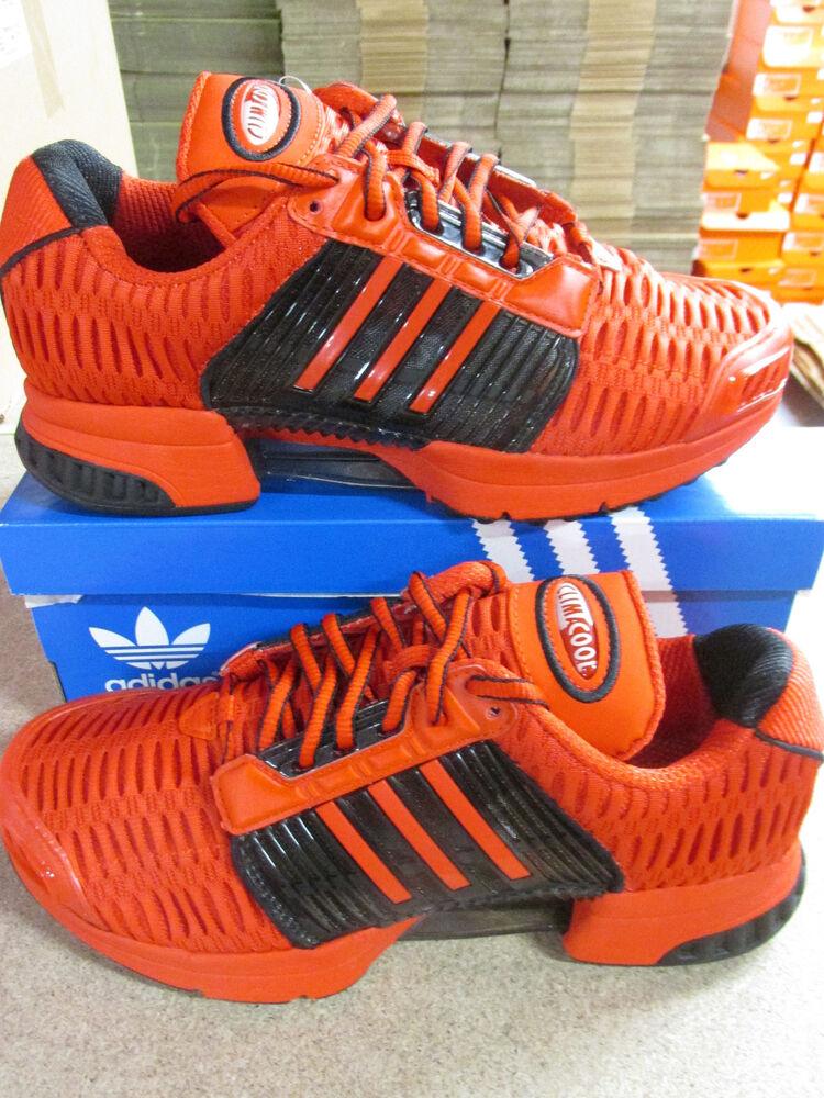 Adidas Originals Clima cool 1 homme fonctionnement BB0540 baskets baskets-