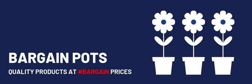 bargainpots