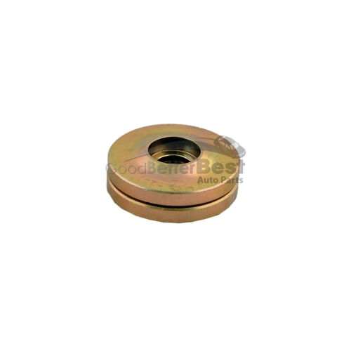 One New MTC Automatic Transmission Mount Washer 7820 C35666 for Jaguar