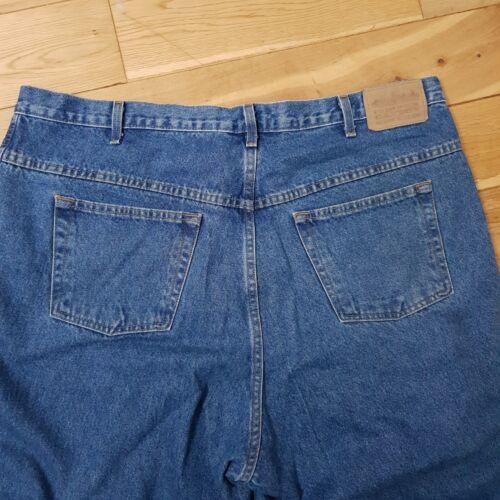 Blue taille Rare L32 Outfitters bleu Jeans Copper W44 Canyon denim en 7qFFw0vt