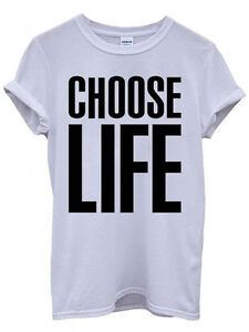 Choose-Life-T-Shirt-Inspired-By-Wham-Fancy-Dress-T-Shirt