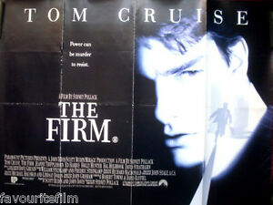 Jeanne tripplehorn tom cruise And have