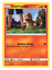 Pokemon-Detective-Pikachu-English-Individual-Single-Trading-Cards-In-Stock Indexbild 5