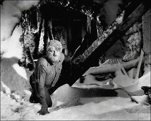 Lon-Chaney-3-Photo-8x10-Frankenstein-Meets-Wolf-Man