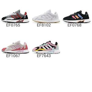 Details about adidas Originals Tresc Run Men Women Running Shoes Sneakers Trainers Pick 1