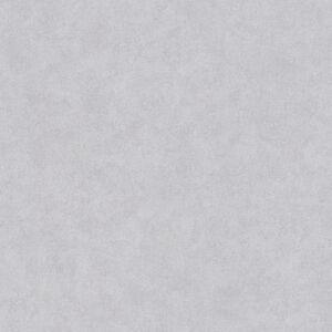 ELEGANCE-Gris-Textura-Liso-PEGAR-A-Pared-Papel-Pintado-Vinilo-30510-2