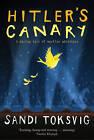 Hitler's Canary by Sandi Toksvig (Paperback, 2006)