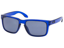 03fc5eab985 item 4 Oakley Holbrook Sunglasses OO9102-29 Crystal Blue Grey -Oakley  Holbrook Sunglasses OO9102-29 Crystal Blue Grey