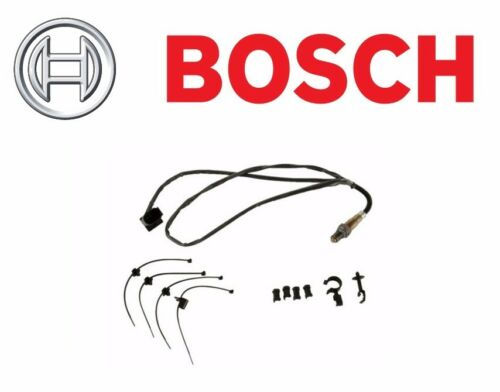 For Audi A4 VW Passat 1.8L Bosch Upper Oxygen Sensor 00-05 NEW