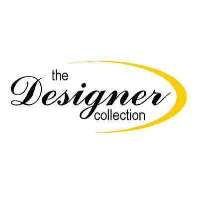 kcdesignerbay