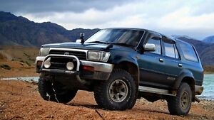 TOYOTA-HILUX-88-97-4RUNNER-SURF-WORKSHOP-SERVICE-MANUAL-BIBLE-PARTS