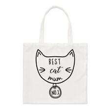 MEOW Luna Chat double paroi Bouteille d/'eau Funny Crazy Cat Lady Chaton Thermique