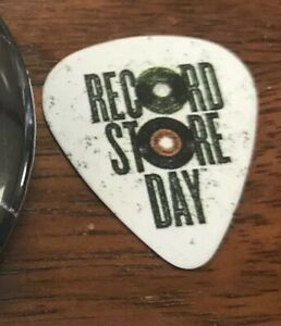 Guitar-Pick-Record-Store-Day-RSD-2019