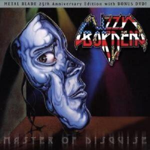 Lizzy-BORDEN-034-Master-of-Disguise-034-CD-2-DVD-NEU