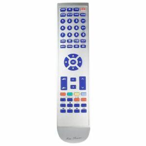 RM-Series-TV-Telecommande-Pour-Panasonic-TX-32PG50D