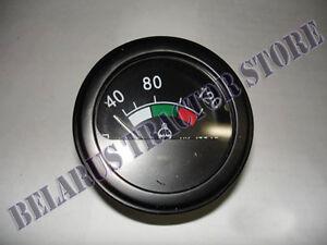 Belarus-tractor-temperature-Gauge-50-52-80-82-500-800-900