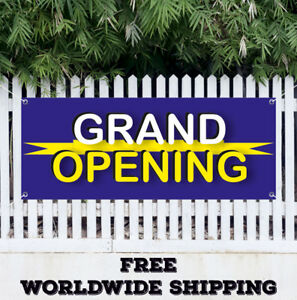 Banner-Vinyl-Grand-Opening-Advertising-Sign-Flag-Many-Sizes-Now-Open-Store-Shop