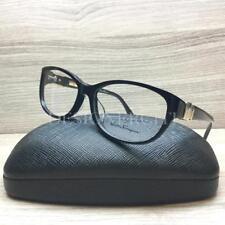 32d4b264e59 item 5 Salvatore Ferragamo SF 2674A Eyeglasses Black Gold 001 Authentic  54mm -Salvatore Ferragamo SF 2674A Eyeglasses Black Gold 001 Authentic 54mm