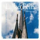 Makovecz Tour Felix Lajko Audio CD