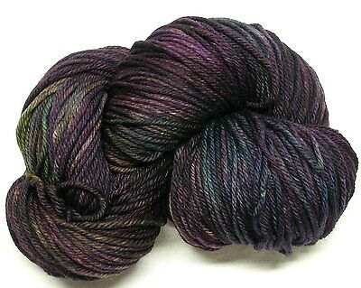 Malabrigo Yarn Rios 100% Merino Superwash