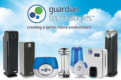 Guardian Technologies LLC