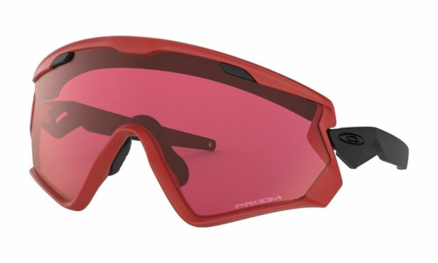 3b9fa2224f669 Oakley Wind Jacket 2.0 Prizm Snow Torch Sport Sunglasses Oo9418 941806 45  for sale online