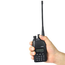 Puxing PX-888K 5W 128CH Dual Band 136-174 MHz/400-480MHz VOX TOT FM 2-Way Radio