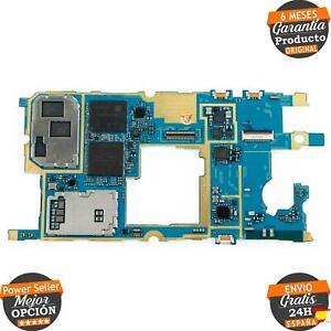 Placa-Base-Samsung-Galaxy-S4-Mini-LTE-GT-i9195-8GB-Libre-Original-Usado