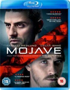 Mojave-Blu-Ray-Nuovo-SIG421