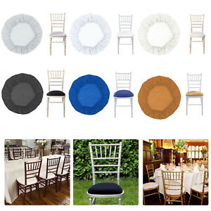 Spandex-Chair-Seat-Pad-Removable-Stretch-Covers-Elastic-Edge-Dining-Party-Decor