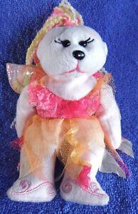 1803b-Louise-the-Meadow-Fairy-Bear-BK814-Skansen-Beanie-Kids-plush-19cm