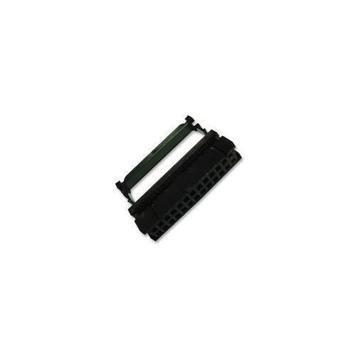 Sr 40-way Mc6fd040-30p1 multicomp IDC Socket