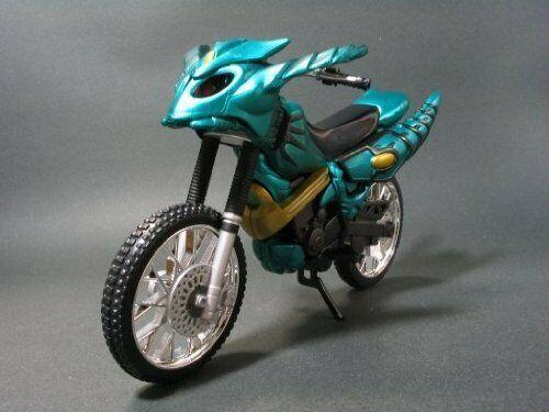 Soul Web Shop Limited S.H Figuarts Gills Raider Figure Kamen Rider Agito NEW