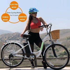 electric-mountain-bike-electric-bicycle-kit-electric-chopper-bike-best-trump