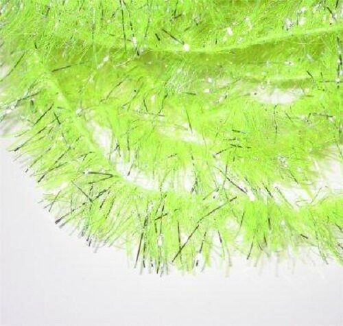 FLYBOX ®  Synergy Hackle ** 2020 STOCKS **