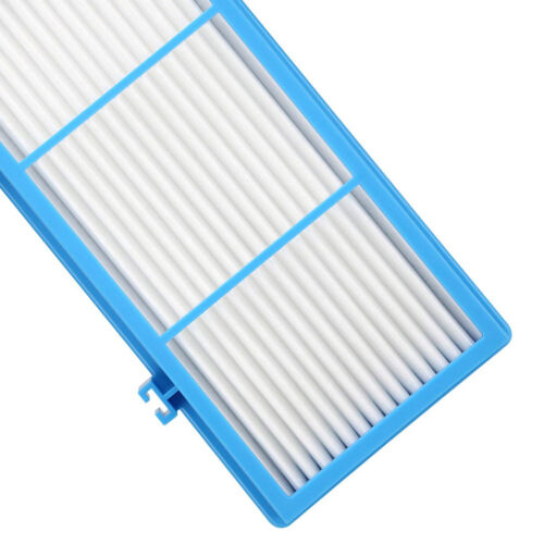 2x HEPA Type Total Air with Dust Elimination Replacement Filter fits Holmes AER1