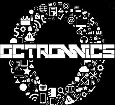 octronnics